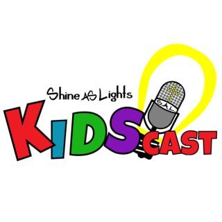 SAL KIDScast