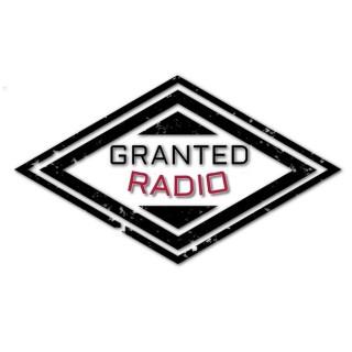 Granted Radio