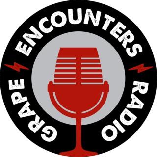 Grape Encounters Wine Radio