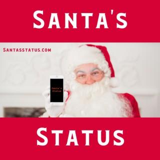 Santa's Status