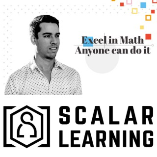 Scalar Learning Podcast