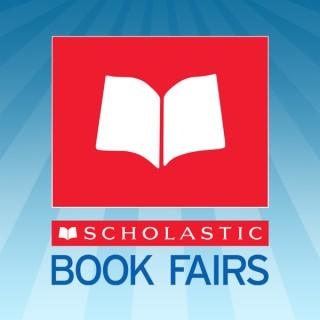 Scholastic Book Fairs Podcast