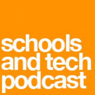 Schools and Tech