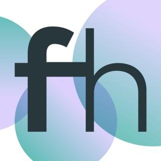 Schwungmasse – Der finanz-heldinnen Podcast