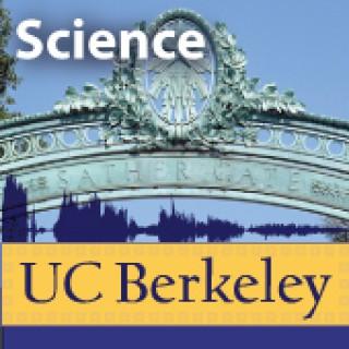 Science Events Audio