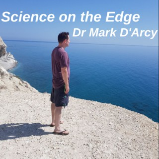 Science on the Edge
