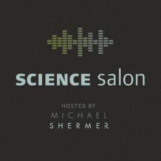 Science Salon
