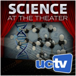 Science Theater (Video)