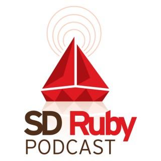 SD Ruby Podcast
