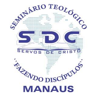 SDC MANAUS PODCAST