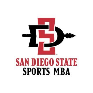 SDSU Sports MBA Podcast