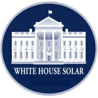 Sean White's Solar and Energy Storage Podcast