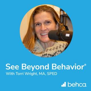 See Beyond Behavior