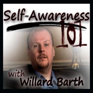 Self-Awareness 101 Video Podcast
