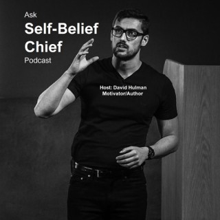 Self-Belief Chief