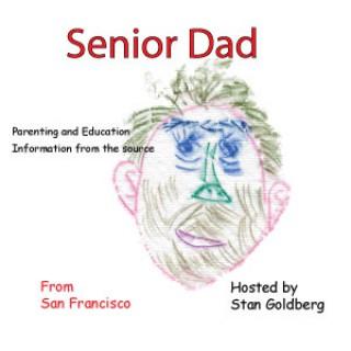 Senior Dad