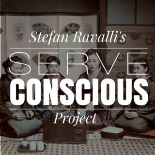 Serve Conscious