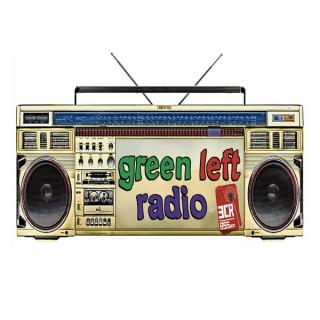 Green Left Weekly Radio