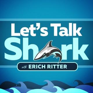 Shark-Human Interaction and Body Language of Sharks