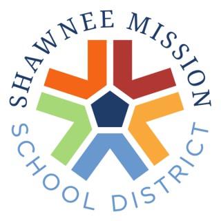 Shawnee Mission School District Board Meetings Podcast