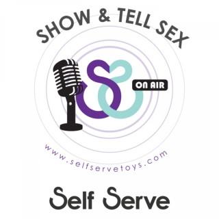 Show & Tell Sex