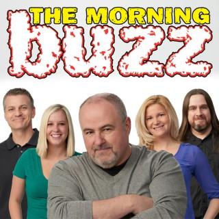 Greg & The Morning Buzz