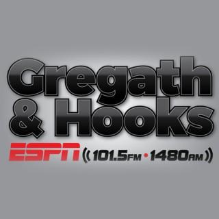 Gregath & Hooks