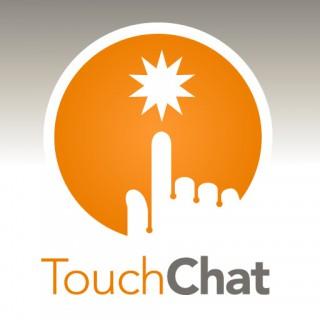 Silver Kite's TouchChat AAC Videos & Webinars