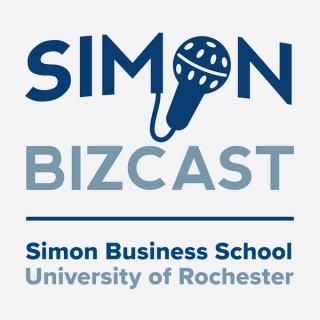 Simon Bizcast
