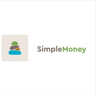 SimpleMoney
