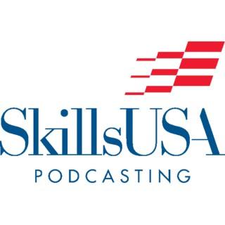SkillsUSA's Podcasts