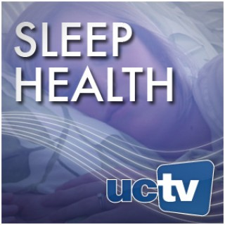 Sleep Health (Video)