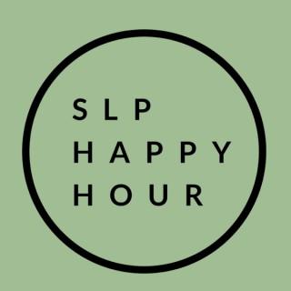 SLP Happy Hour
