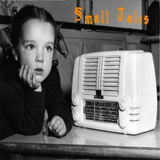 Small Tales -               Small Tales