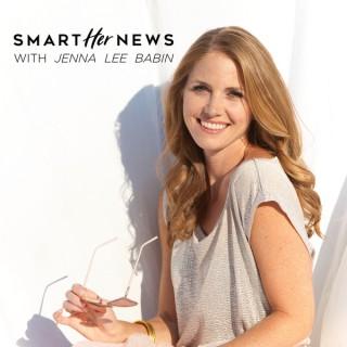 SmartHERNews