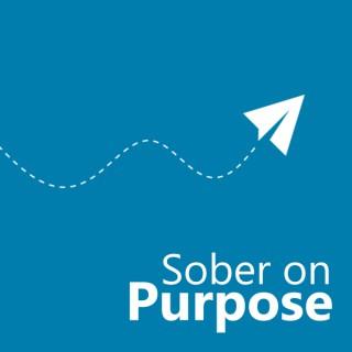Sober on Purpose