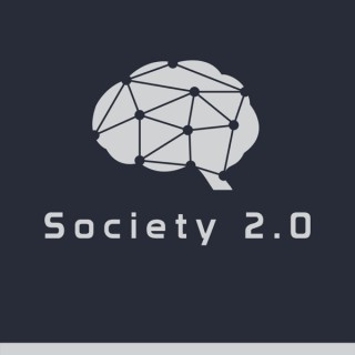 Society 2.0