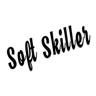 Soft-Skiller