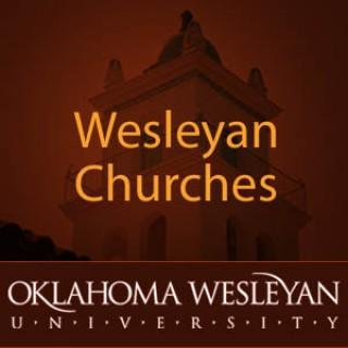 Sooner Park Wesleyan Church (Youth Services)