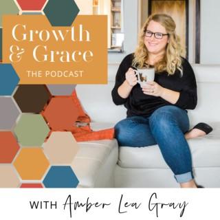 Growth & Grace