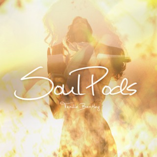 Soul Pods with Tenille Bentley