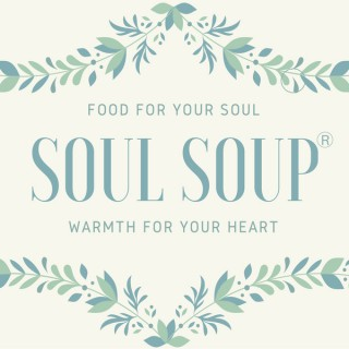 Soul Soup with Dr. Janette Freeman