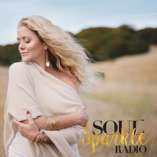 Soul Sparkle Radio | Inspiring soulful tips + enlightening interviews