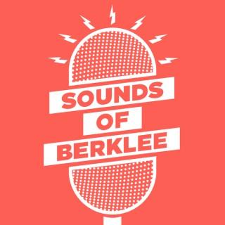 Sounds of Berklee