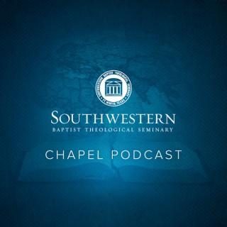 Southwestern Baptist Theological Seminary - Chapel Video