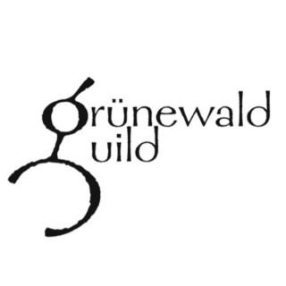 Grunewald Guild Podcast