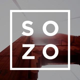 Sozo Church San Francisco