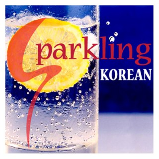 Sparkling Korean Podcast  Beyond learning Korean