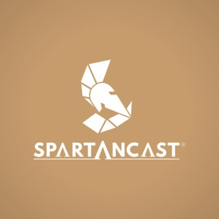 Spartancast