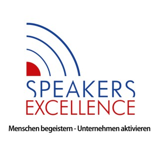 Speakers Excellence Podcast